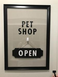 Pet Shop 6