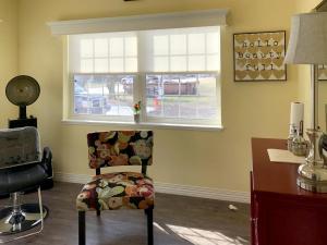 beauty-salon-interior