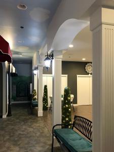 indoor-walking-path-6