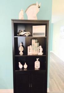 shelf-1