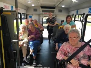 bus-1
