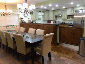dining room-2